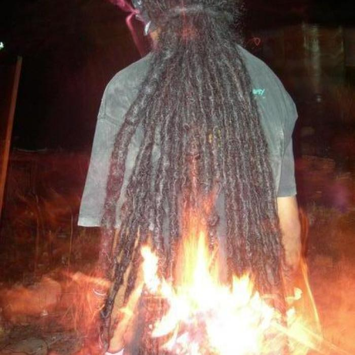 340175-Adek-s-dreads-on-Fire-1.jpg