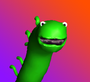 dino2.png